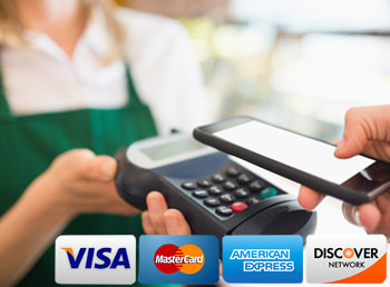 Best small business credit card processing service image collections best small business credit card processing service the best stunning best credit card processing rates small reheart Choice Image