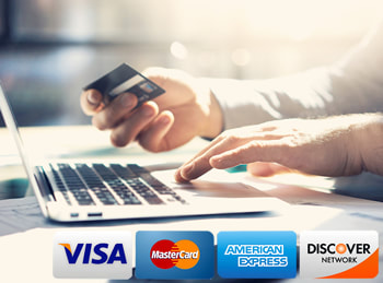 Internet Merchant Account Solutions